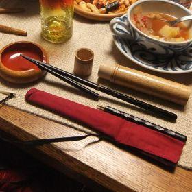 (temp) 箸