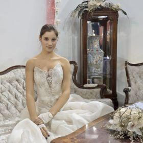 Wedding Fair and Exhibition