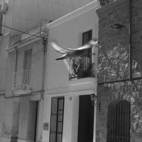 Sabadell, Catalonia