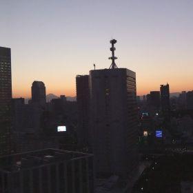 (temp) 2013.02.13 徒然