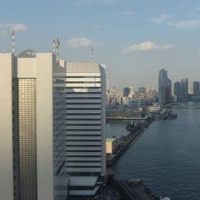 (temp) 2013.02.22 竹芝-水戸