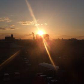 (temp) 2013.02.23 @ 水戸