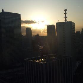 (temp) 2013.02.25 水戸-竹芝-横浜