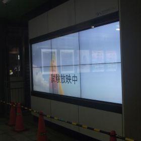 (temp) 2013.03.01 徒然