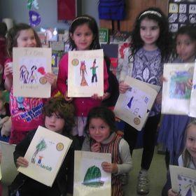 Beth Hillel Day School
