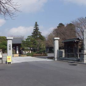 (temp) 祇園寺 2013.03.22