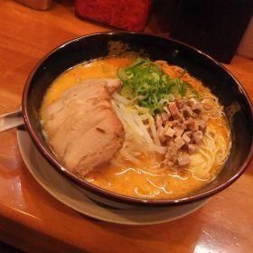 (temp) 博多風龍 2013.03.26