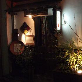 (temp) ミカワ屋 2013.03.30