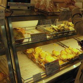 (temp) 神戸屋Kitchen 2013.04.03