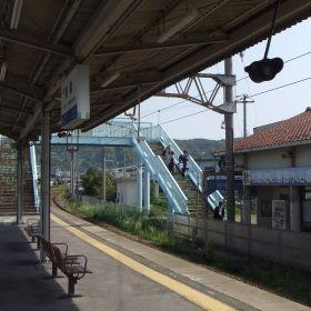 (temp) 2013.04.19 @ 和歌山