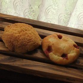 (temp) Kawa Bakery 2013.04.19
