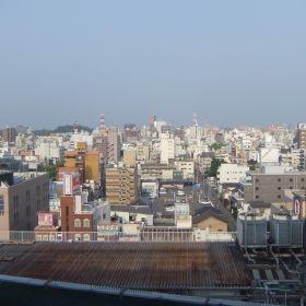 (temp) 2013.04.26 @ 和歌山