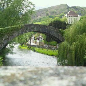 historique à visiter, en France