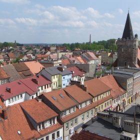 Lubsko 01 - Poland