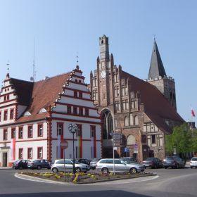 Lubsko 03 - Poland