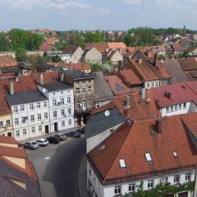 Lubsko 04 - Poland