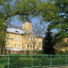 Lubsko 08 - Poland