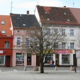 Lubsko 10 - Poland