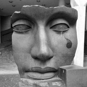Zurichtoren Cesar Pelli 3D