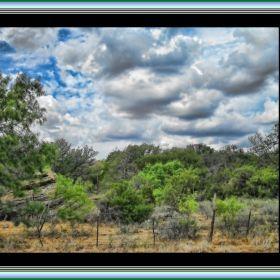 Landscape Hyper