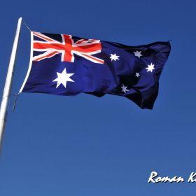 AUSTRALIA 3D preview