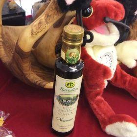 !olio d'oliva 2013