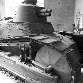 Musee de l'Armee Paris 3D