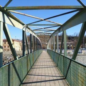 A trip to Ceva(CN) ITaly