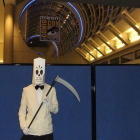 2014-07-27 San Diego Comic-Con