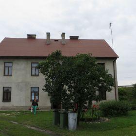 Ostrów Mazowiecka 16 Aug 2014