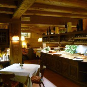 gita in Trentino
