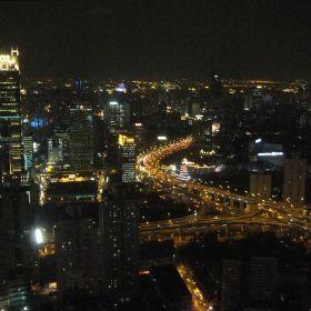 2014-01-12 Shanghai