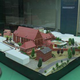 Meeresmuseum Stralsund, Jan-2015