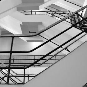 Van Nelle Factory Unesco 3D