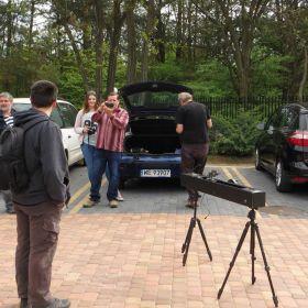 Otwock 2015 - Polski Klub Stereoskopowy