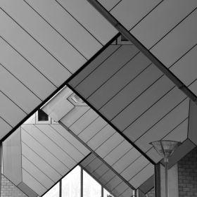 Cubic-houses Rotterdam 3D