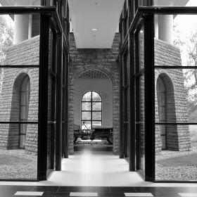 Louwman Museum 3D