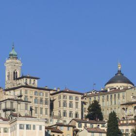 Bergamo 12-2015