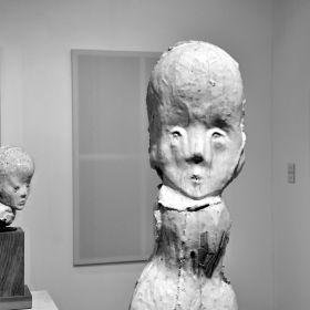 ART Rotterdam 2016 3D