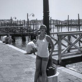 Italy 2009