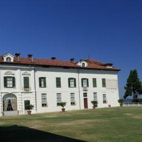 Castello di Masino 2016