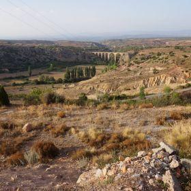 Albentosa (Teruel)