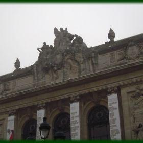 Lille_France