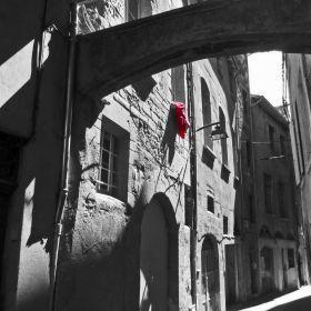 Rue du Mouton, Romans sur Isère