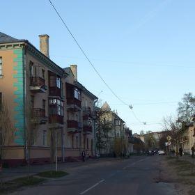 Minsk 2017