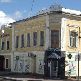 2017 05 28 Касимов