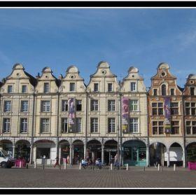 Arras_France