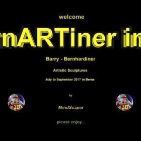 BernARTiner 2017