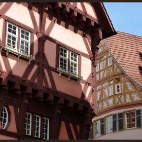 ... in Esslingen ...