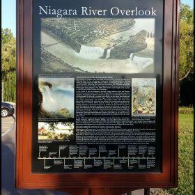 Niagara Falls, ON - CANADA